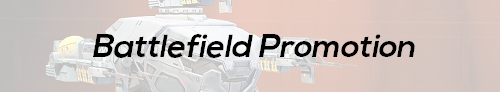 BattlefieldPromotionHeader.png