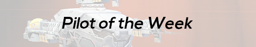 Pilot of the Week.png