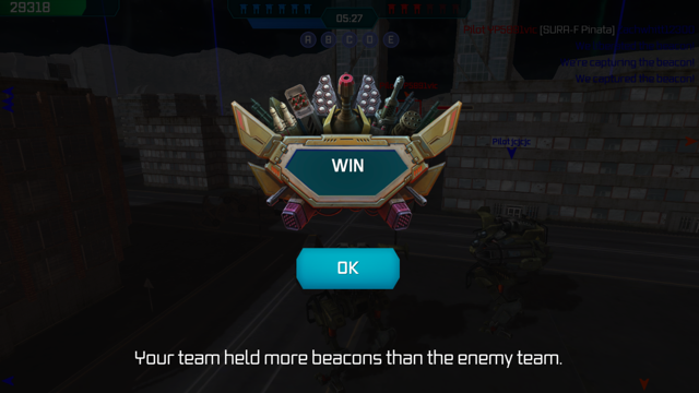 win.png