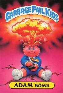 adam-bomb