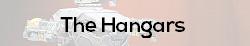HangarsNEW