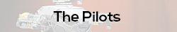 PilotsNEW