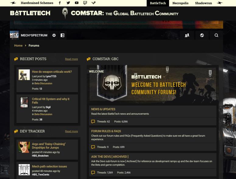 Screenshot_Forum.png