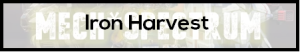 IronHarvestTitle