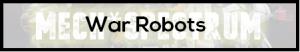 WarRobotsTitle