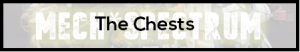 TheChests